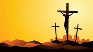 Image result for olivet to calvary pictures