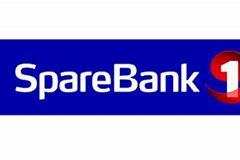 Bilderesultat for sparebank 1
