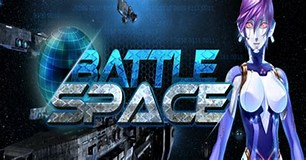 Image result for Battlespace Game. Size: 306 x 152. Source: store.steampowered.com