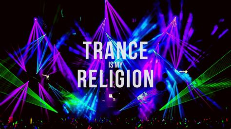Image result for people will be in a trance