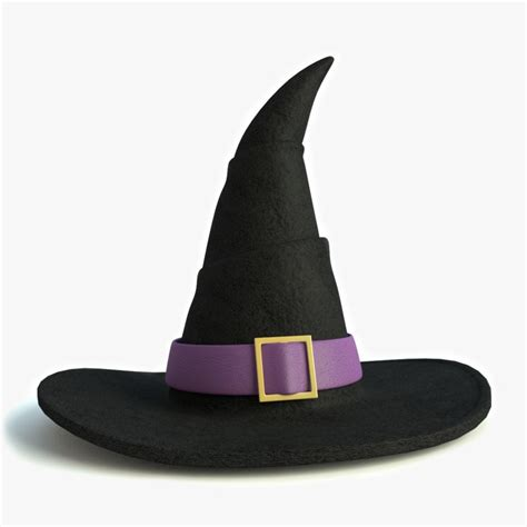 Image result for Witch Hat