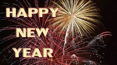 Image result for new year day
