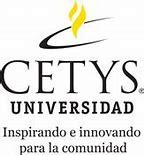 Resultado de imagen de  Cetys Universidad, Campus Tijuana,