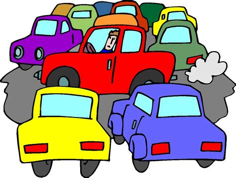 Image result for car park warning sign clip art image over flow