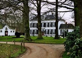 Afbeeldingsresultaten voor het Rozendael Heino. Grootte: 224 x 160. Bron: www.groepen.nl