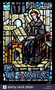Image result for Fre pictures of st bede