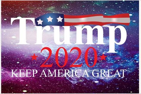 Image result for trump 2020 keep america great