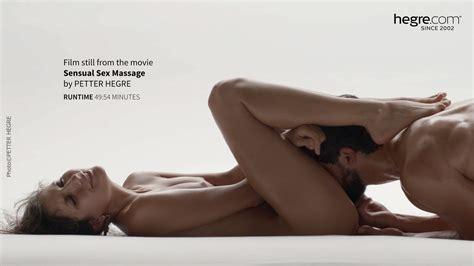 X sensual porn-kerbiengamcir