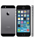 Image result for iPhone 5. Size: 146 x 160. Source: www.backmarket.com