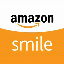 Image result for Amazon Smile Logo