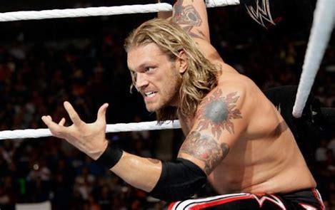 Image result for edge wrestler