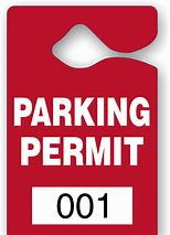 Image result for parking clipart