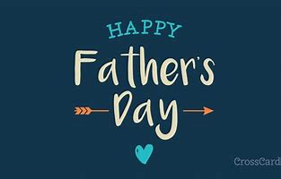 Image result for happy fathers day pictures