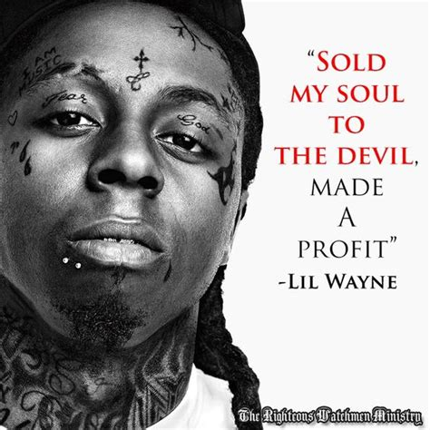 Image result for people who admit selling their soul for fame
