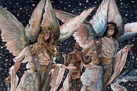 Image result for the watchers in the bible