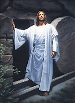 Image result for hD rare Jesus Christ pics