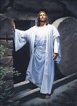 Image result for hD rare Jesus Christ pics