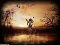 Image result for Native American women Praying images