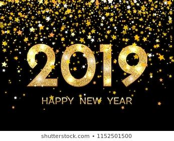 Image result for picture of happy new year 2019