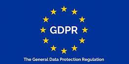 Nalezený obrázek pro logo gdpr