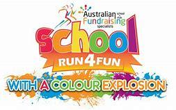 Image result for school run4fun colour explosion