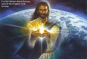 Image result for Jesus welcomes yuo to Heaven
