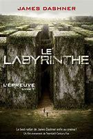 Résultat d'images pour le labyrinthe 1