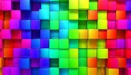 Image result for Rainbow Wallpaper for Kindle Fire