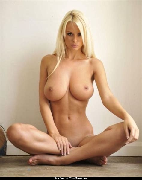 Best naked blondes-comminggodlist