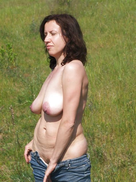 Outdoor mature xxx-monsigngove