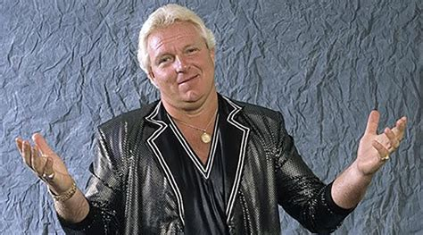 Image result for bobby heenan