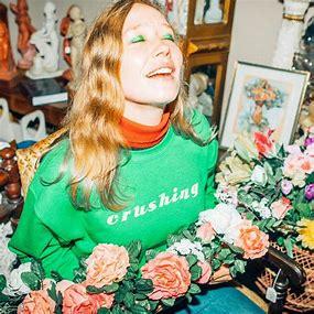 Image result for julia jacklin LP