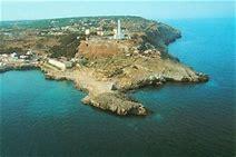 Risultato immagine per Punta ristola