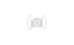 57-PAGE DOC OUTLINES NETANYAHU ALLEGED CRIMES…