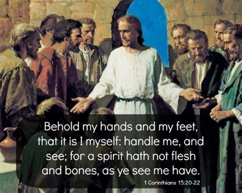 Image result for Many saints were resurrected