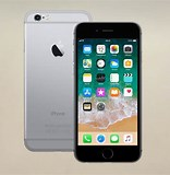 Image result for The iPhone 6. Size: 156 x 160. Source: mzestore.com