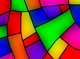 Image result for stained glass clipart