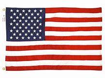 Bildergebnis für amerikanische flagge bilder