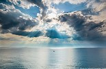 Image result for North Sea. Size: 155 x 101. Source: justfunfacts.com