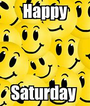 Image result for saturday comments and graphics
