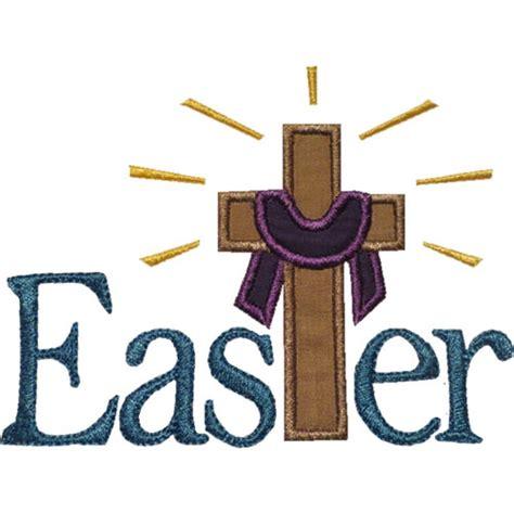 Image result for easter clip art religious