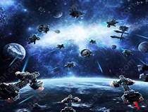 Image result for Space War Movie. Size: 210 x 141. Source: bestsimilar.com