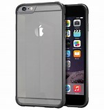 Image result for iPhone Cases 6S Case. Size: 151 x 160. Source: www.cultofmac.com