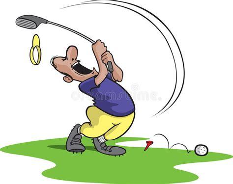 Bildresultat för golfare