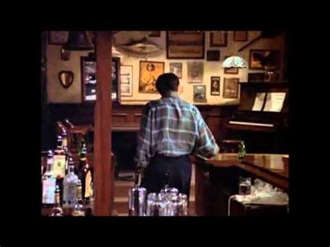"""Image result for final episode of """"Cheers"""""""