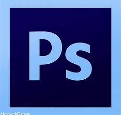 Image result for photoshop logo drawing