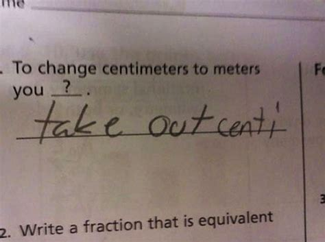 Image result for funny answers
