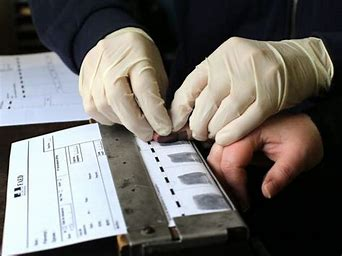 NYPD finally deletes illegal database of youth fingerprints…