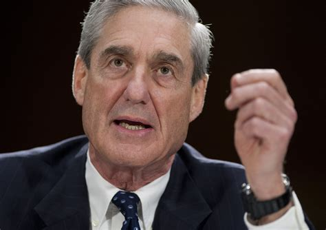 Image result for picture of mueller