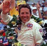 Image result for Mario Andretti